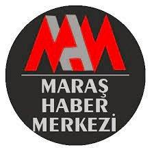 Kahramanmaraş Anlık Haber Yayınları